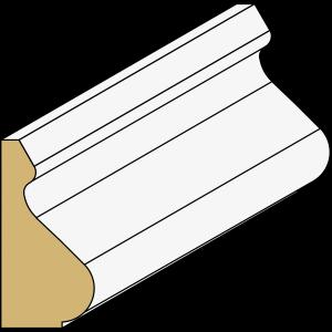 AP-1004