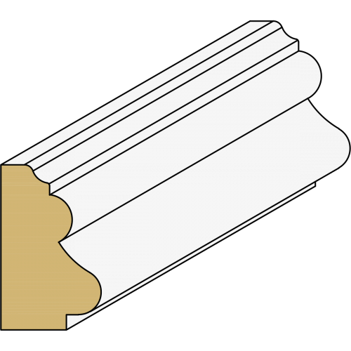 AP-1005