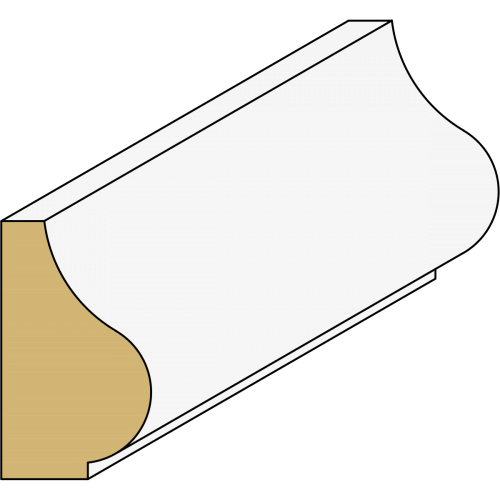 AP-1014