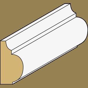 AP-1044