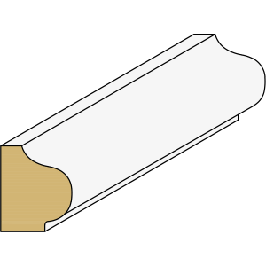 AP-1073