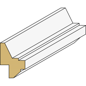 AP-1105