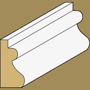 AP-1115