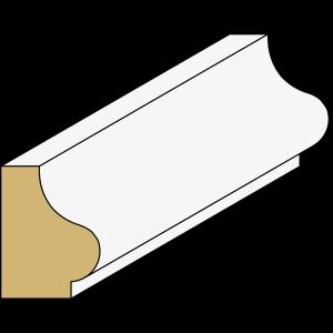 AP-1119
