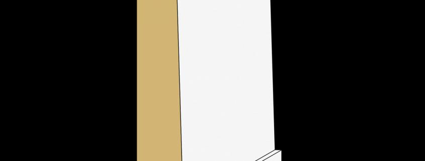 AP-4318