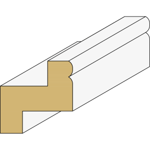 AP-5000