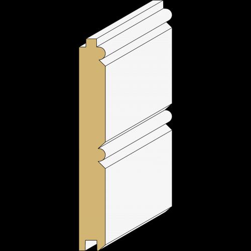 AP-5014