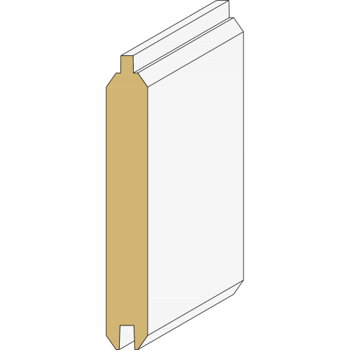 AP-5027