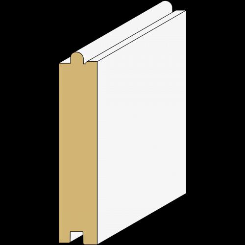AP-5028