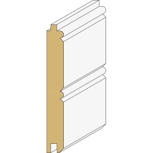 AP-5029