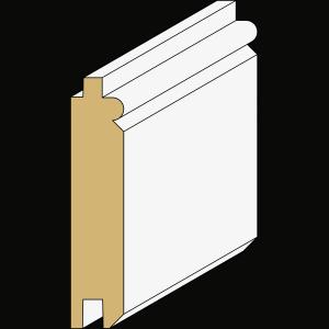 AP-5030m