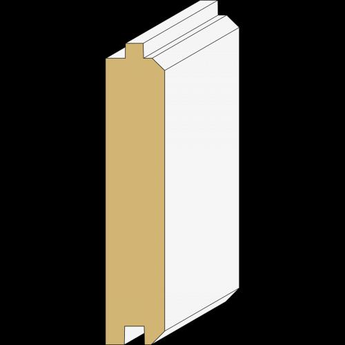 AP-5065