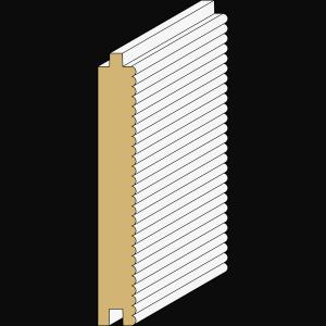 AP-5078