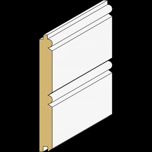 AP-5101