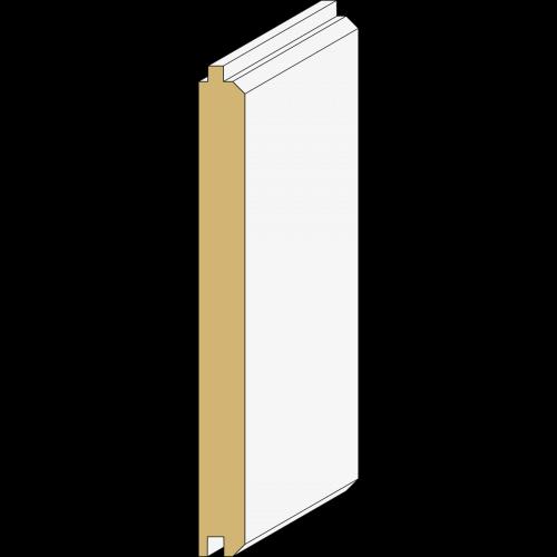 AP-5205