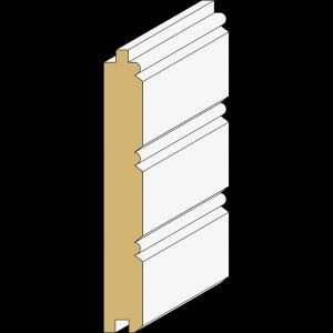 AP-5209
