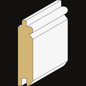 AP-5333