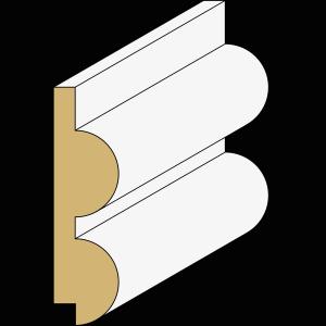 AP-5362