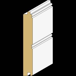AP-5371