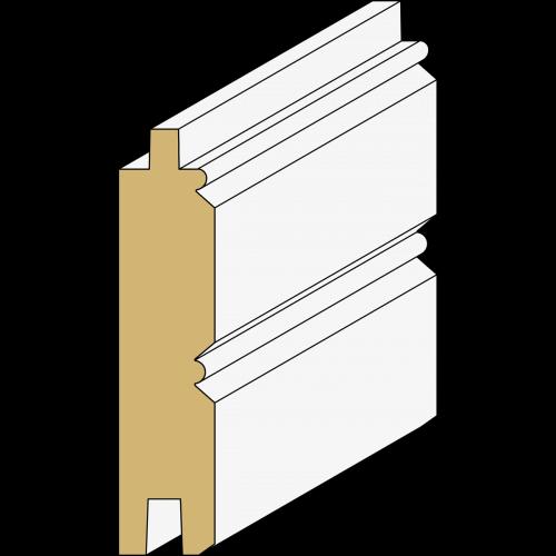 AP-5396