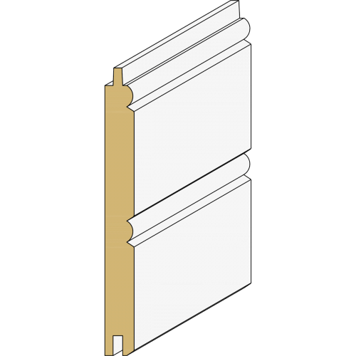 AP-5401