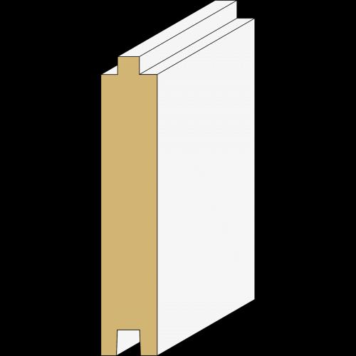 AP-5408