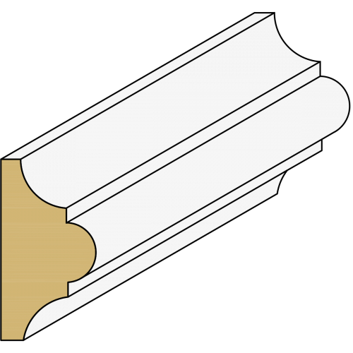 AP-6010