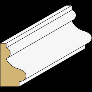 AP-6022