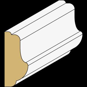 Panel Mouldings