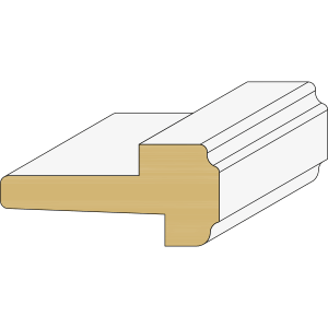 AP-9005