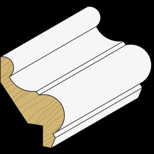 AP-1134