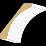AP-3669
