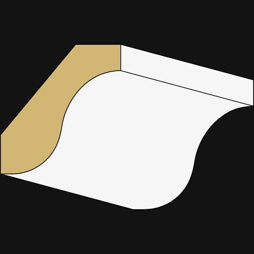 AP-3675