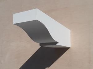image4-36